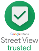 web-Google-Maps-Street-View-Trusted-badge